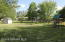 414 Hickory Road, Thief River Falls, MN 56701