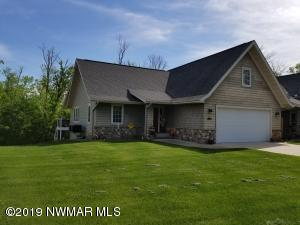 17787 Kitchigami Road SE, #17, Cass Lake, MN 56633