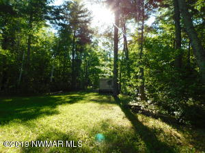 22043 Pine Breeze Trail NE, Cass Lake, MN 56601