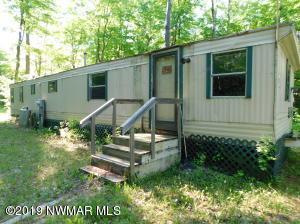 22043 Pine Breeze Trail NE, Cass Lake, MN 56601