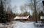 1942 Town Rd. 117 _, Birchdale, MN 56629