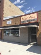 104 Vance Avenue S, Erskine, MN 56556