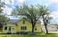 921 Old Ridge Road, Greenbush, MN 56726