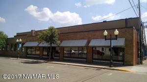 208 4th Street NW, Bemidji, MN 56601