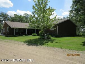 12281 State Highway 1 Highway NW, Thief River Falls, MN 56701