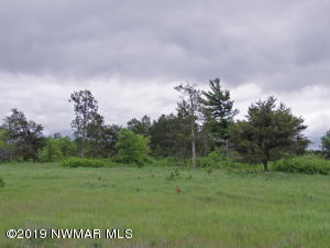 TBD Swordfish Lane NW, Lot 7, Bemidji, MN 56601