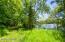 Lot B Angler Court NE, Bemidji, MN 56601