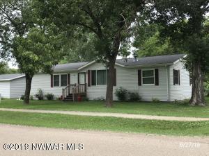 $150,000 to $200,000 Homes |CENTURY 21 Dickinson Realtors