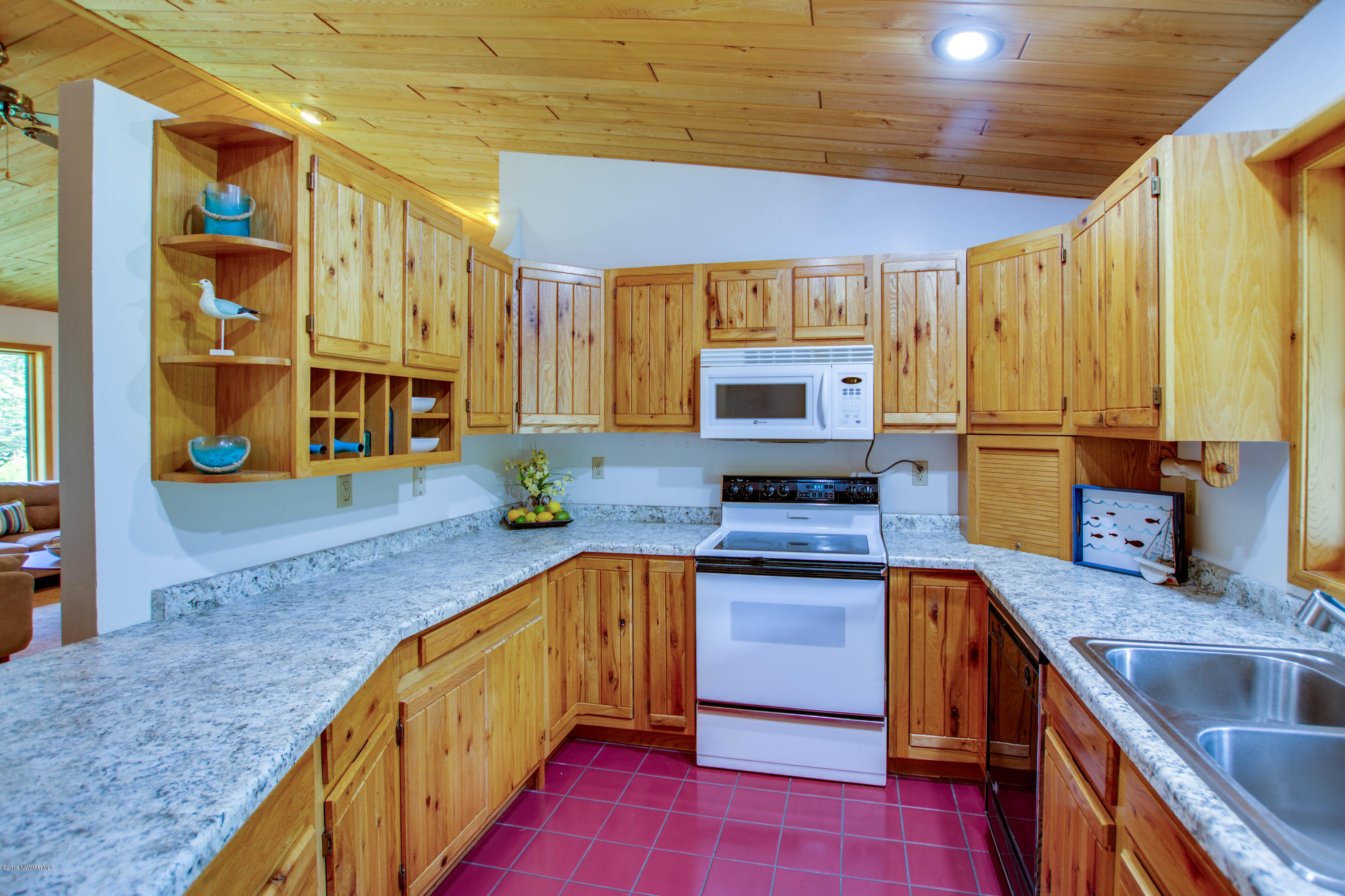 Search Results First Realty Bemidji