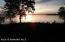 1 Honeymoon Island, Angle Inlet, MN 56711
