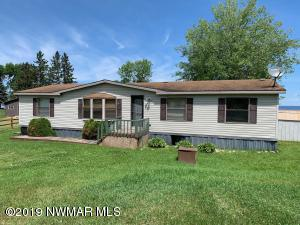4548 Graceton Beach Road NW, Williams, MN 56686