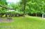 505 6th Street NE, Roseau, MN 56751