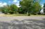 402 Main Avenue S, Baudette, MN 56623