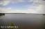 3075 Oak Island, Oak Island, MN 56741