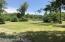 2235 Trees Lane SE, Cass Lake, MN 56633