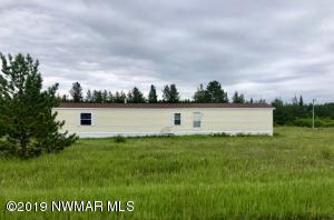7324 Memorial Lane NW, Bemidji, MN 56601