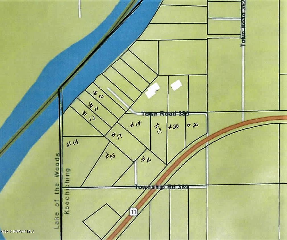 TBD UT NO. 389 Road, Baudette, MN 56623 - Reed Realty Koochiching County Road Map on williams county nd map, koochiching county plat, grand rapids county map, little falls mn map, north west minnesota lake map, mississippi river source map, mn county map, minnesota state map, koochiching county property, koochiching county minnesota map, koochiching county mn, itasca state park campground map, itasca county snowmobile map, marcell mn map, koochiching county parcel, koochiching county sheriff, koochiching county gis map, st. paul mn map, aitkin county minnesota map, lake itasca mn map,