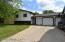 706 Elk Street NW, Warroad, MN 56763