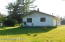 12428 State 371 Highway NW, Cass Lake, MN 56633