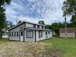 48010 E Pine Lake Road, Gonvick, MN 56644