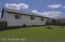 201 Jacobs Way NE, Bemidji, MN 56601