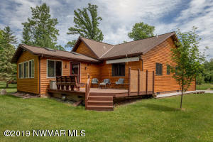 2932 Moose Lane NW, Cass Lake, MN 56633