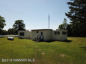 6433 Walleye Lane NW, Williams, MN 56686