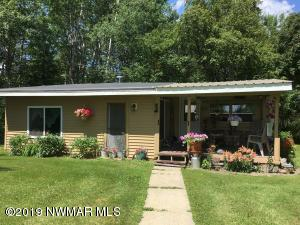 14219 Trengove Road NW, Solway, MN 56678