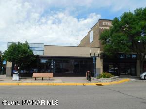 401B Beltrami Avenue NW, Bemidji, MN 56601