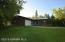 108 Washington Street SE, Warroad, MN 56763
