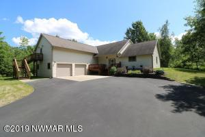 4520 Cherry Lane NE, Bemidji, MN 56601