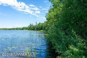 28509 MN-89 Highway, Puposky, MN 56667