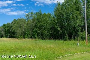 TBD MN-89 Highway, Puposky, MN 56667