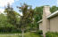 4240 Irvine Avenue NW, Bemidji, MN 56601