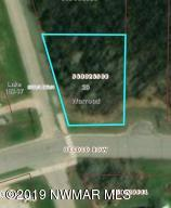TBD Gladys Avenue, Warroad, MN 56763