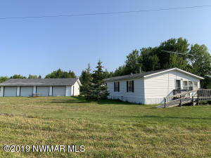 754 22nd Avenue NW, Baudette, MN 56623