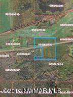 MN-11 Highway, Salol, MN 56756