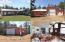 33477 County 2 Road, Shevlin, MN 56676
