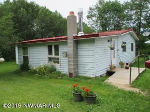 60094 Olafson Road, Blackduck, MN 56630