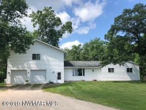 18171 380th Avenue, Wannaska, MN 56751