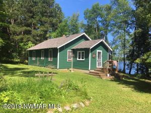 1964 Pine Lake Road NW, Walker, MN 56484
