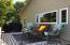 19389 Irvine Avenue NW, Bemidji, MN 56601
