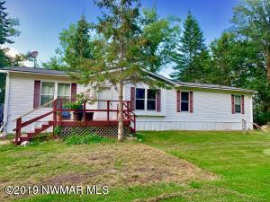 3308 Lisa Trail NW, Baudette, MN 56623