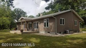 12771 120th Street NE, Thief River Falls, MN 56701