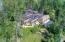 11529 E Movil Lake Road NE, Bemidji, MN 56601
