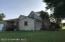 602 1st Avenue, Bejou, MN 56516