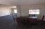 329 2nd Street NW, Cass Lake, MN 56633