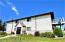 301 6th Street SW, Roseau, MN 56751