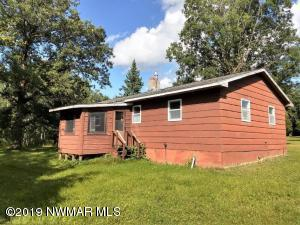18743 250th Street, Bagley, MN 56621