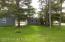 401 Moody Avenue NE, Warroad, MN 56763